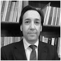 Ramón Sánchez González