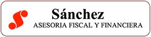 Asesoría Sánchez Logo